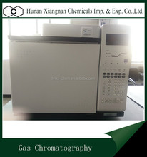 hot products to sell online hplc columns