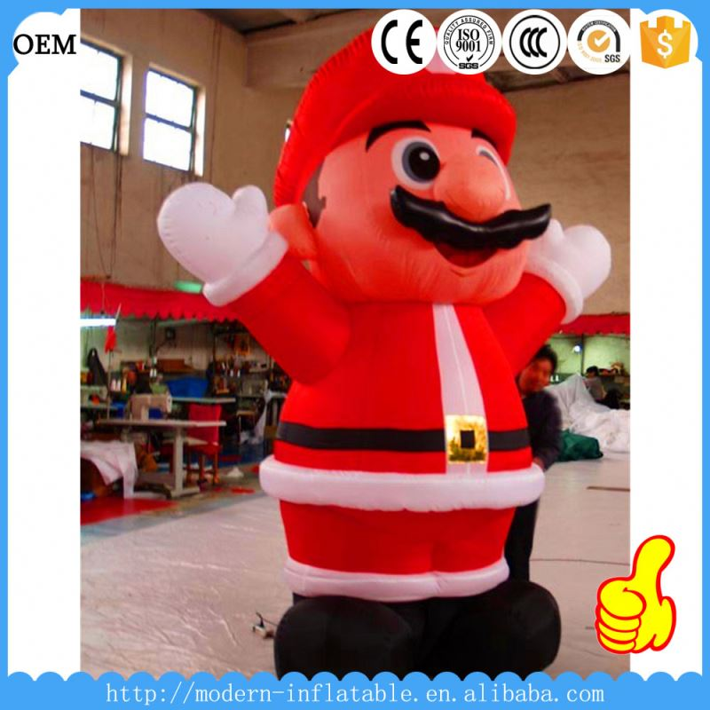 inflatable grinch hot sale christmas inflatables funny inflatable outdoor christmas decoration