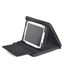 high-quality silicone case for mid android tablet with laptop compartment