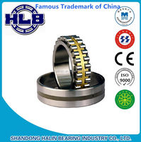 gold supplier NU2306 CYLINDRICAL ROLLER BEARING factory