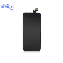 Alibaba in spanish for apple iphone 5 a1429 lcd display touch screen digitizer