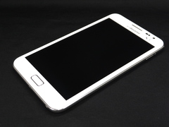 used Samsung Galaxy Note 3 mobile phone accessories wholesale of good condition export from Japan