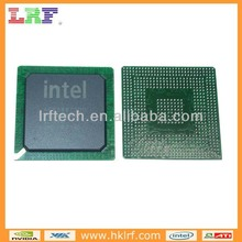 laptop south bridge motherboard chip AF82801JDO SLG8U