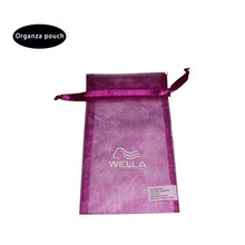 Fabric Printing Drawstring Bag,Personalized Organza Bags pouch/custom printed Silk organza bag pouch