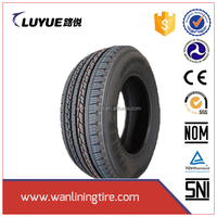 hot new products car tires for 2015