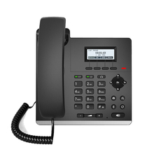Low cost 2 lines smart voip wireless ip phone for free call