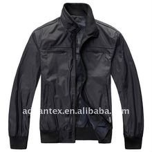Jacket air freight services from china