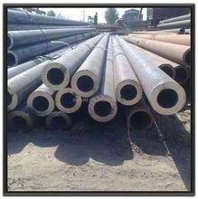 carbon steel pipe price list 1010 1020 1026 ST35 ST37.4 ST45 ST52
