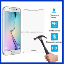 0.33mm 9H explosive proof tempered glass screen guard for Samsung Galaxy S5 smart phone