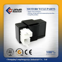 Motorcycle+ solenoid valve auto ignitor supplie for wholesales