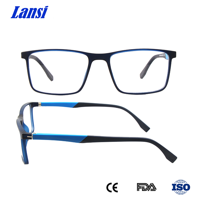 Wenzhou Eyeglasses Online Spectacles Cheap Eyeglasses Buy Glasses Online