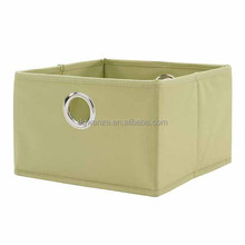 new style collapsible storage box home storage box hanging organizer drawer multipurpose storage box