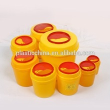 5L Sharp Medical Waste Container