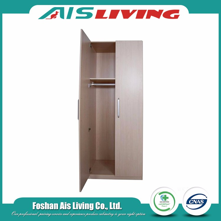 movable simple design plywood bedroom small wardrobe design prices