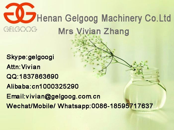 High quality very cheapest quotation Vacuum Meat Tumbling Machine