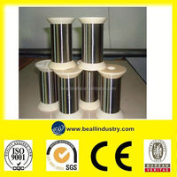 High quality stainless ec grade wire rod Hot Sale!!!