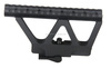 Hunting riflescope Mount Tactical AK air guns and weapons Railed Scope Mount CL24-0051