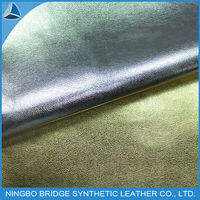 Best Quality PU Shoe Lining Material