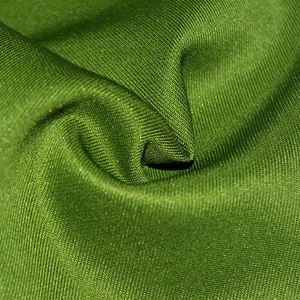 55/56'' width 100 polyester material knit single jersey t-shirt fabrics price per yard