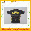 Make cycling t-shirts