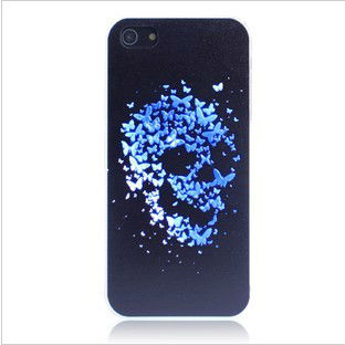 Dummy model for iphone 5 5g cover