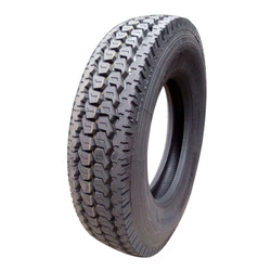 Truck tire 295/75r22.5 11R22.5 truck tires in vietnam