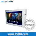 10.4Inch LCD Advertisment Display Touch Screen