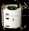 Portable Hand Wash Sink, Mobile hand washing basin