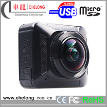 car black box with dual camera law uk hd dvr handleiding full hd car dvr