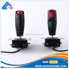 Wholesale Price Game Machine Accessories Industrial Usb Joystick