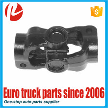 Heavy duty european truck parts oem 366126 367847 steering joint for VOLVO F10 F12 N10