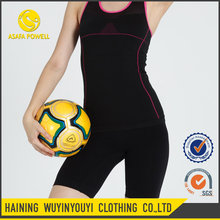 Hot Selling Products Tshirt Gym Wear Best Selling Products In America