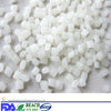 clarify agent masterbatch for plastic polypropylene, polyethylene or pp, pe