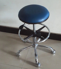 BIOBASE Laboratory Chair for Lab or Medical center