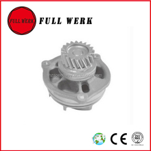 China Car Cooling System for IVECO water pump impeller 500350785 42530033