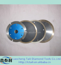 Diamond Saw Blades for asphalt ,diamond circular saw blades