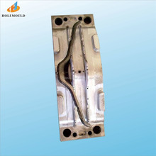 Precision Injection Plastic mould houseware coat hangers mould plastic injection Made In China