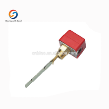 fire sprinkler system electronic water flow switch Flow Sensor