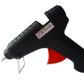China big factory 60W hot melt glue gun for top quality low price