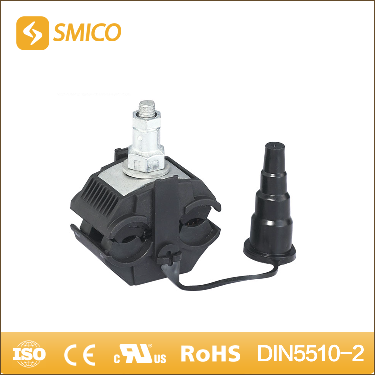 SMICO SM3-95 Fire resistance insulation piercing connector IPC
