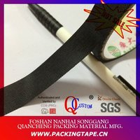 100% polyester fabric nonwoven shoe lining with hot melt glue for cloth,garment and shoe NT-160
