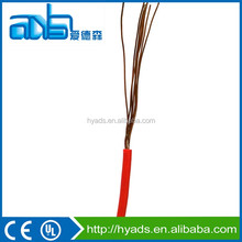 Alibaba China Wholesale 50mm2 electric welding cable