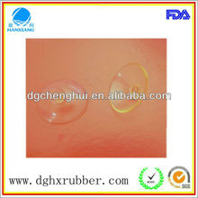 non-slip,oilproof,waterproof,Customize Suction And Discharge Rubber Water Hose From Group Factory