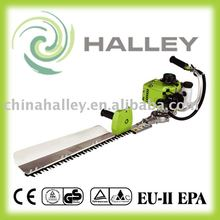 22.5cc Hedge Trimmer with high quality on sale