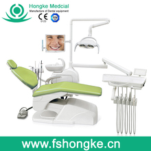Best sales dental unit kavo dentist equipment list