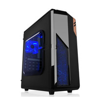Latest manufacturer smart gaming desktop computer for home or office