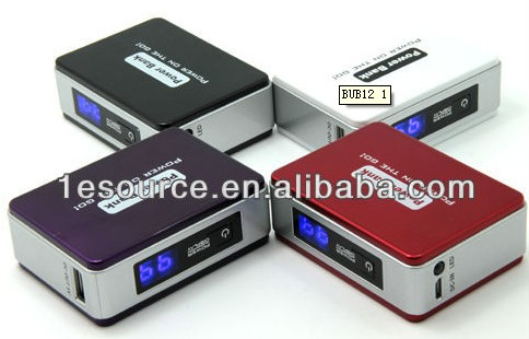 power charger external battery case for very small mobile phone