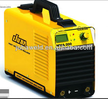 ZX7-200 INVERTER MOSFET WELDER