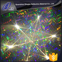 wholesale new age products vinyl sticker roll reflective sheet