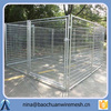 Chain Link 2 x 4 Welded Wire Modular Kennel